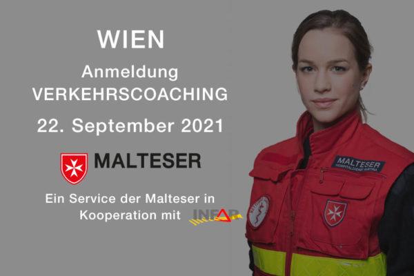 Titelbild Verkehrscoaching Wien Neu 20210922