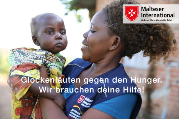 Malteser International Hunger Afrika_2