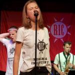 Romania in Concert Veranstaltung SMRO