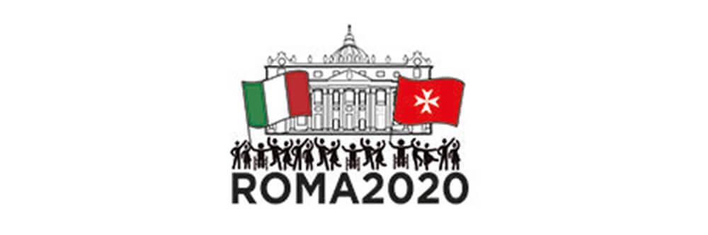 Malta Camp 2020 Interntionales Malteser Sommerlager 202 Veranstaltung