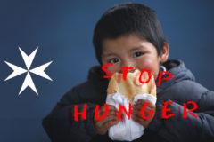 Welternährungstag Welthungertag Welttage SMRO
