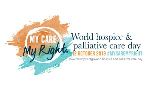 Welthospiztag Welttage Malteser Care SMRO