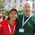 Internationales Malteser Sommerlager Maltacamp 2019 Veranstaltung Deutschland