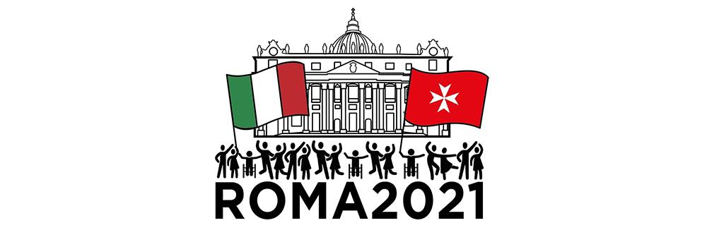 Internationales Malteser Sommerlager Maltacamp IMS 2021 BB