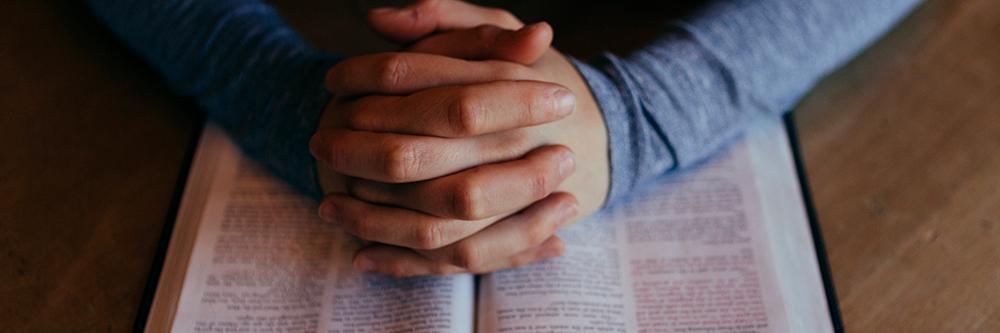Gebetsimpuls ich bleibe zu hause BB 2