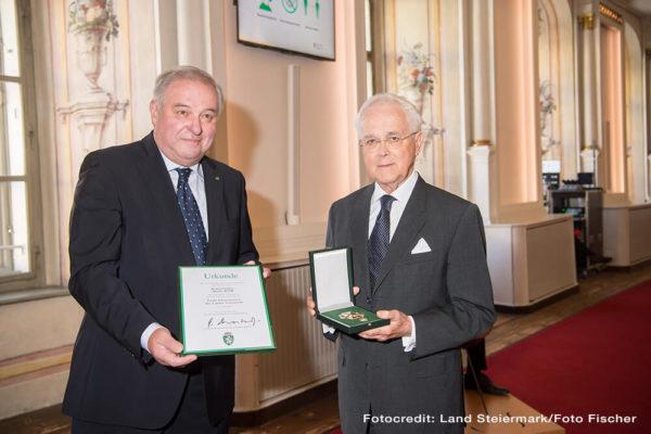 Auszeichnung Auer Martin Land Steiermark 2020 1 1
