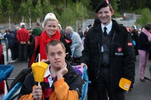 Malteser Wallfahrt Lourdes 2020 Tag 2 Bild 5 1