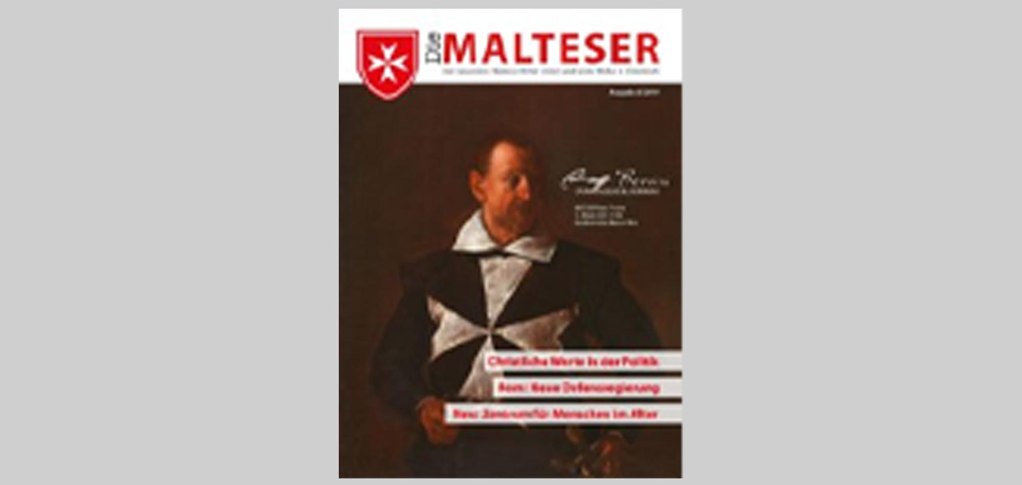 Malteserorden 2000x950 5