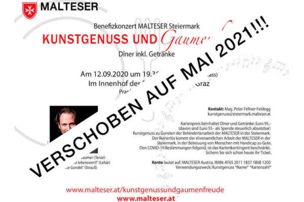 Malteser Benefiz Kunstgenuss 1000x667pxl verschoben