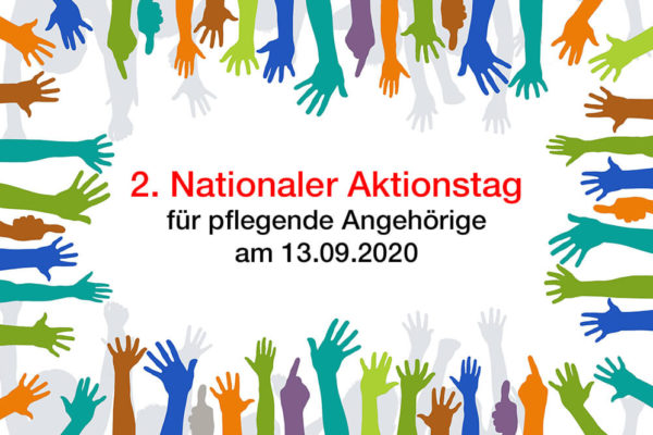 2 Aktionstag pflegende Angehoerige 1