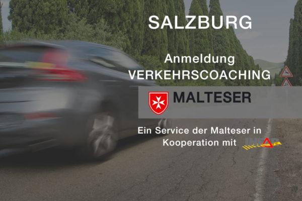 Titelbild Verkehrscoaching Salzburg NEU 1