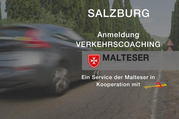 Titelbild Verkehrscoaching Salzburg NEU