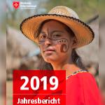 Vorlage Bild Download MI Jahresbericht 2019