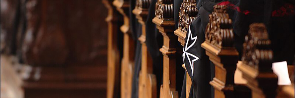 201016 Malteser Ordenstühle JH 201016