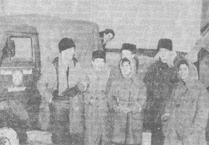 geschichte 09 ungarnhilfe1956
