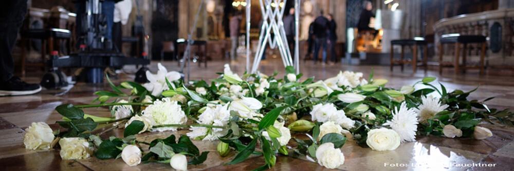 Gottesdienst Stephansdom Opfer Anschlag 20201103 BB