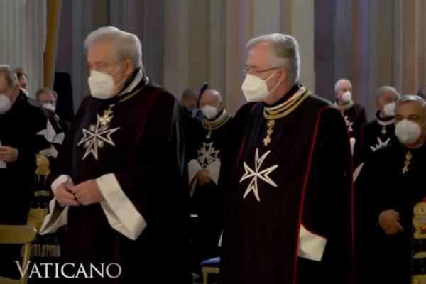 Titelbild Video Vaticano EWTN