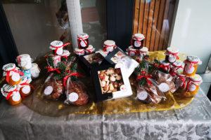 Malteser Kinderhilfe Kekserlverkauf 2020 1