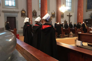 Malteser Steiermark Weihnachtsfeier 2020 2