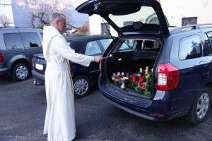 Malteser Tirol Adventkranzbinden 5