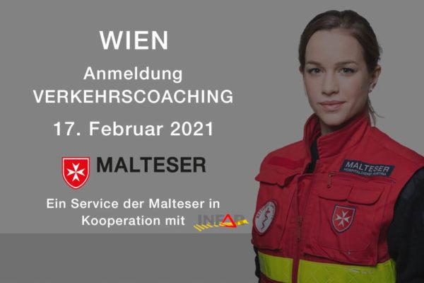 Titelbild Verkehrscoaching Wien Neu 20210217