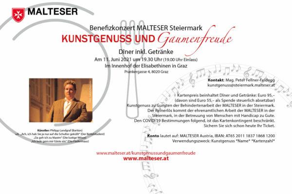 Malteser Kunstgenuss 2021 1000x667px Webseite