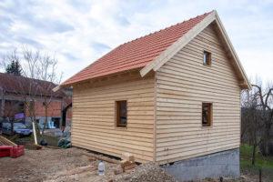 Malteserorden Erdbebenhilfe Kroatien 1