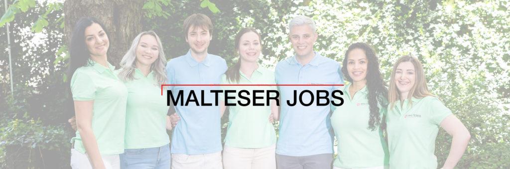 Malteser Jobs 1 1