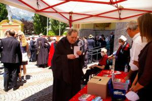 Malteser Tirol Aufnahme 2021 13