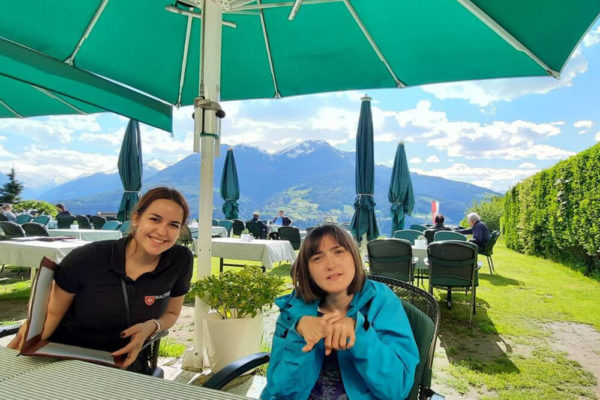 Malteser Tirol Maiausfluege 9