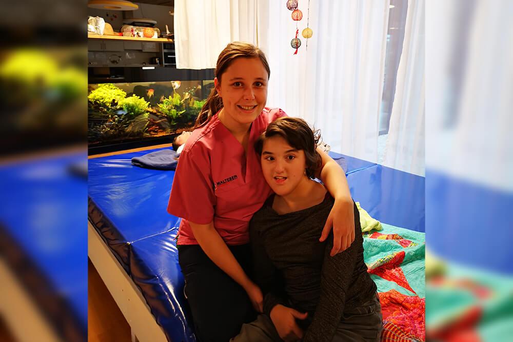 Oesterr Kinderhospiz und Palliativtag MKH 1