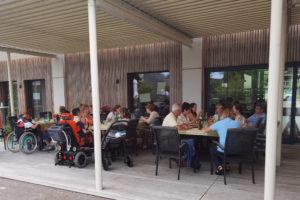 Malteser Kinderhilfe Sommerfest 04