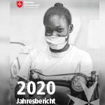 Vorlage Bild Download MI Jahresbericht 2020