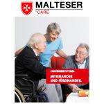 Vorlage Bild Download Malteser Care Jahresbericht 2020