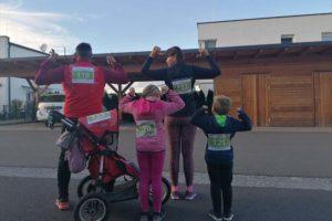 Kinderhilfelauf Malteser Kinderhilfe Fotowettbewerb 02